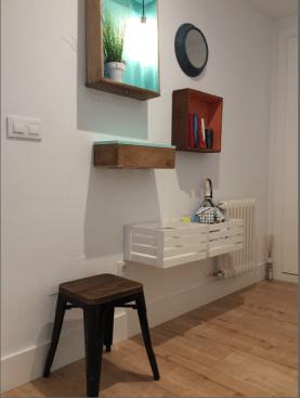 interiorismo y decoración lowcost casas con encanto por poco dinero (1)