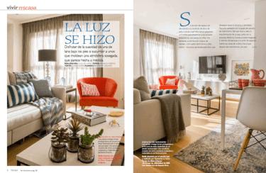 http://www.micasarevista.com/casas/reforma-puertas-invisibles