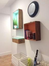 http://casadiez.elle.es/decoracion-casas/modernas/casa-