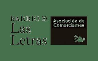 Barrio de Las Letras - Organizador de DecorAccion 2019