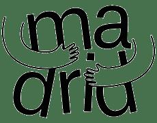 Ayuntamiento de Madrid - Organizador de DecorAccion 2019