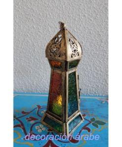 farol Indiavela Pagoda