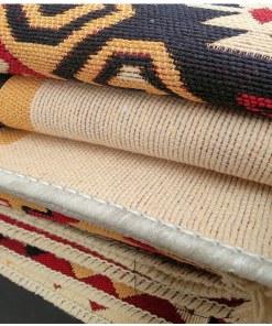 tapiz turco