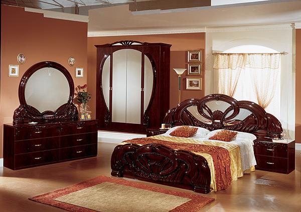 Decoracion hogar  decoracin dormitorio principal