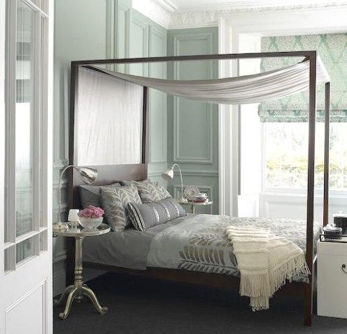 Ideas Para Decorar Dormitorios Vintage DecoracionIN
