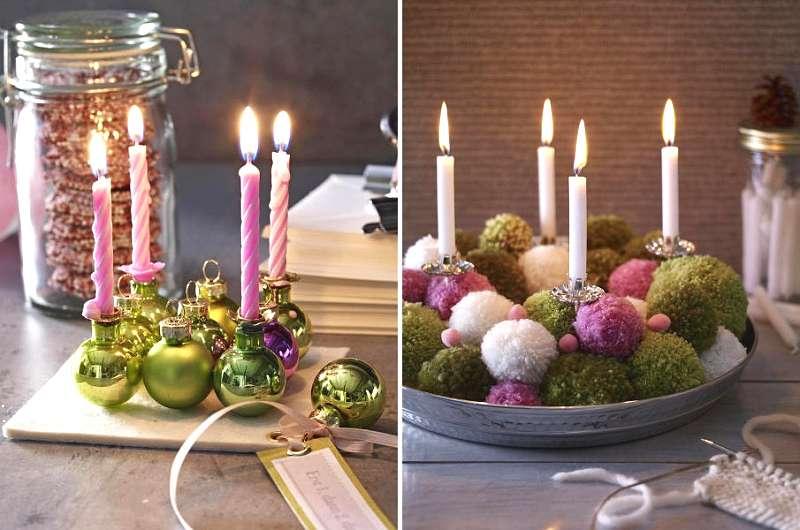 Ideas DIY para decorar Nochevieja   Feliz Ao Nuevo