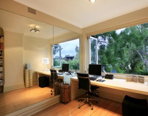 Ideas Originales para Decorar Oficinas y Escritorios