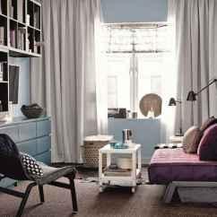 Ikea Purple Sofa Chesterfield Online Kaufen Novedades Para Decorar: Catálogo 2015 - Decoracion.in