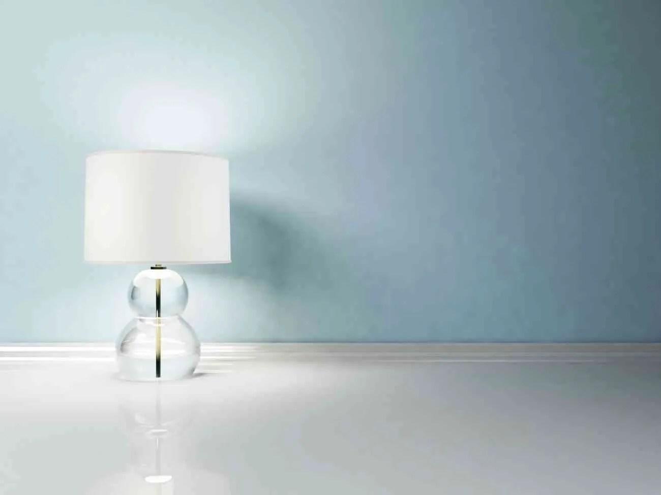 10 colores para dar luminosidad a tu piso pequeo
