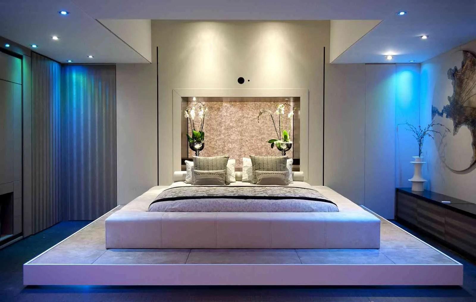 10 claves para decorar pisos modernos