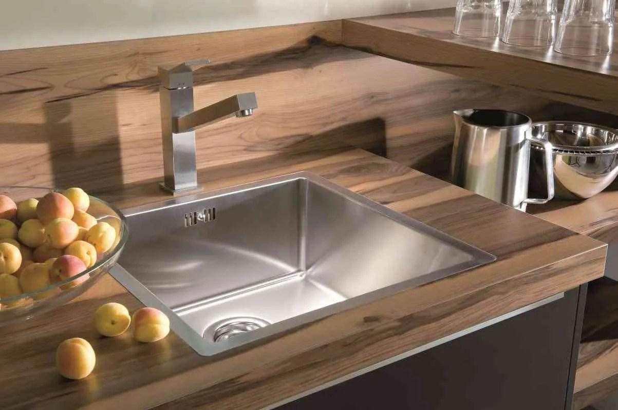 Cmo renovar la cocina cambiando la encimera