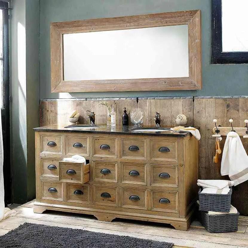 Cmo elegir el mueble para el cuarto de bao sin equivocarte