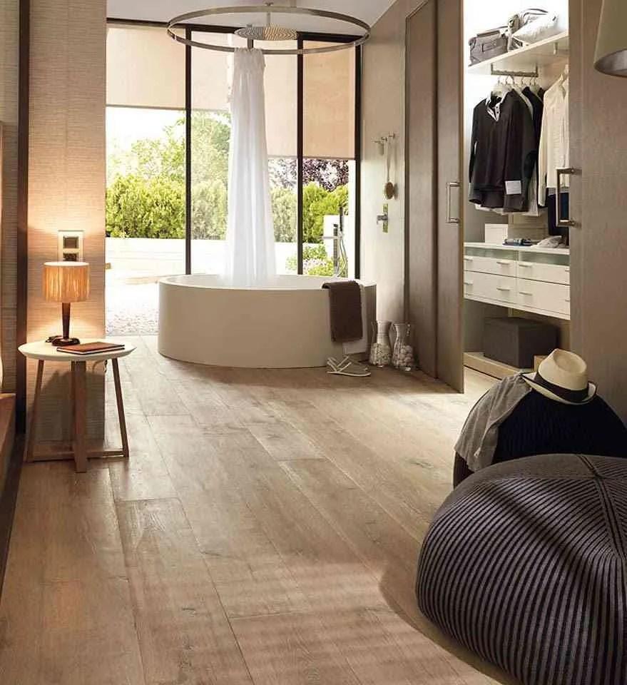 5 suelos para el cuarto de bao decorativos y prcticos