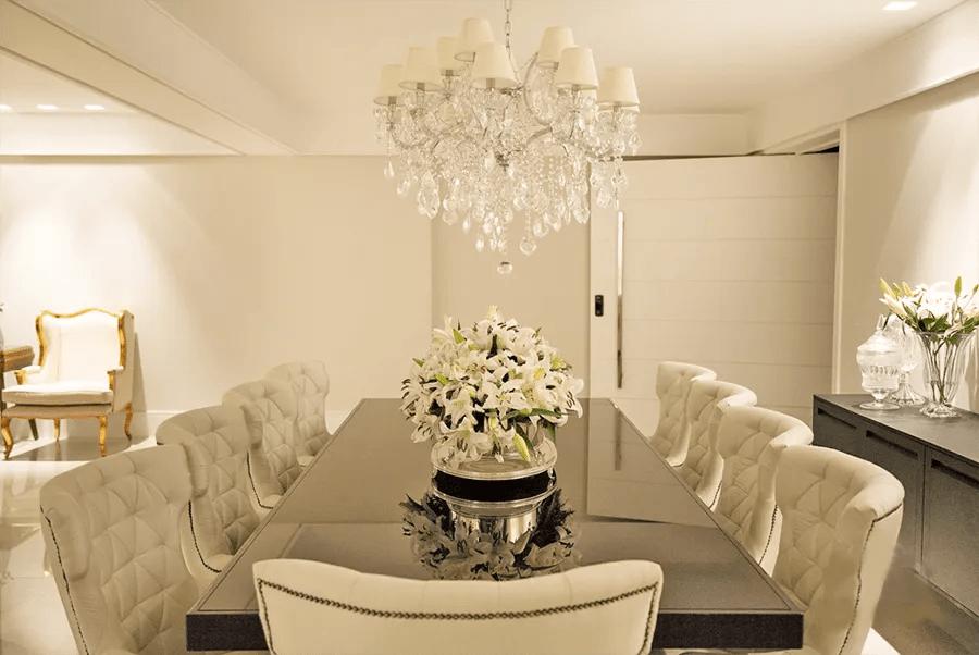 Lamparas Colgantes Para Comedor Led Moderno Las Lmparas Colgantes Para Comedor Saln Cocina Dormitorio Sala Luz De Lmpara De Luminaria Estilo Y