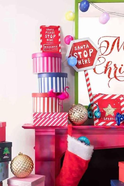 regalos con estilo
