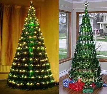 Cmo elegir y decorar el rbol de Navidad Parte 4 Ms de