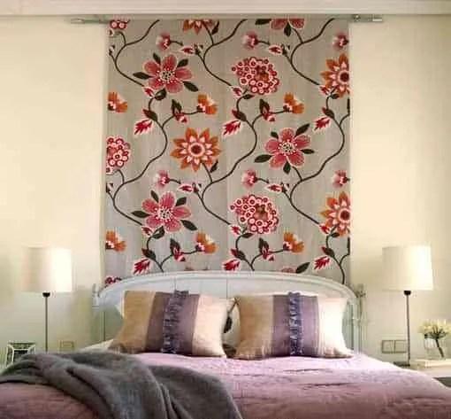 4 ideas para decorar tus paredes  Decoracin de