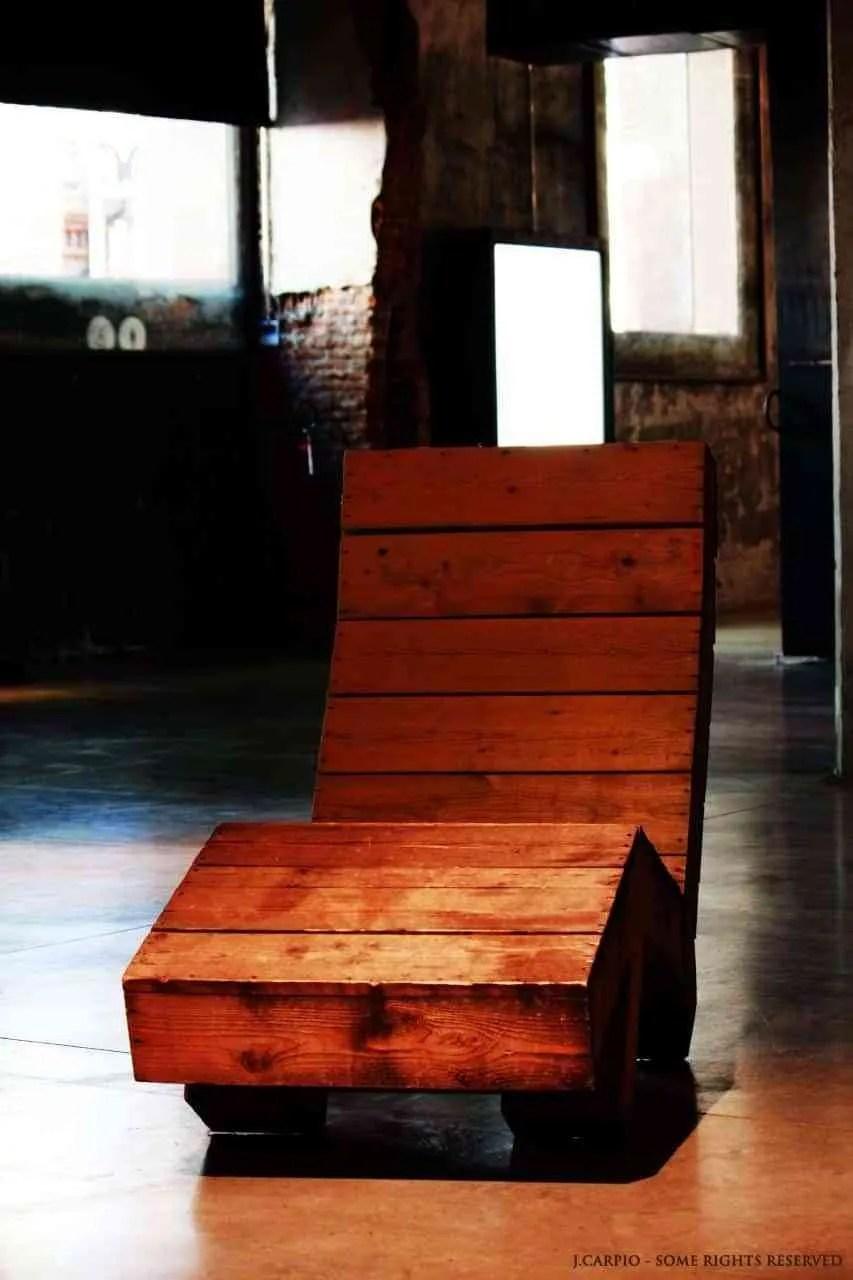 Cmo pulir muebles de madera