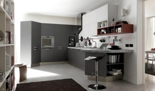 cocina-moderna-gris-1