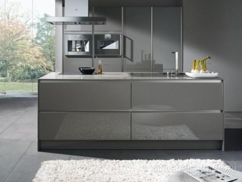 cocina-moderna-gris-6