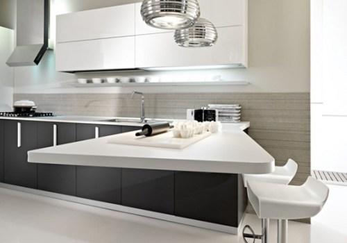 cocina-moderna-gris-8