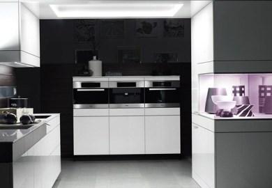 Kitchen Decor Kitchen Interior Design Modular Kitchen
