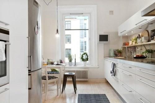 cocina-escandinava-blanca