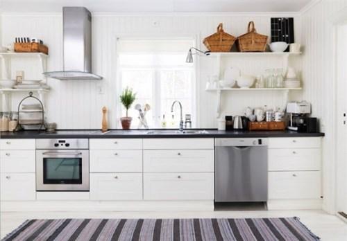 escandinava-cocina-blanco