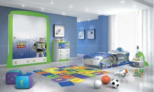 dormitorio-toy-story