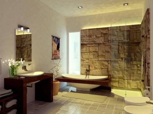 photo-bathroom-zen
