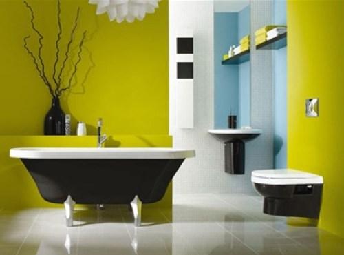 blue-green-bathroom