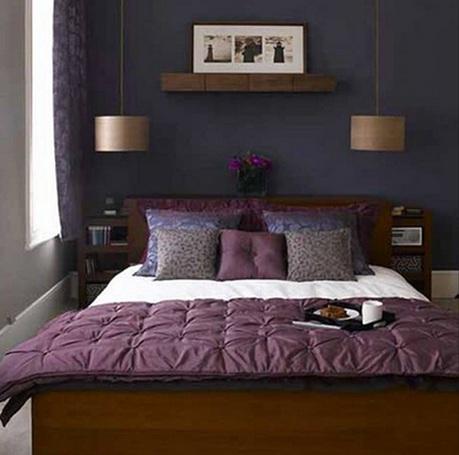 cama-moderna-recamara-matrimonial