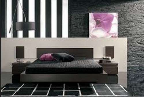 design-modern-double-bed