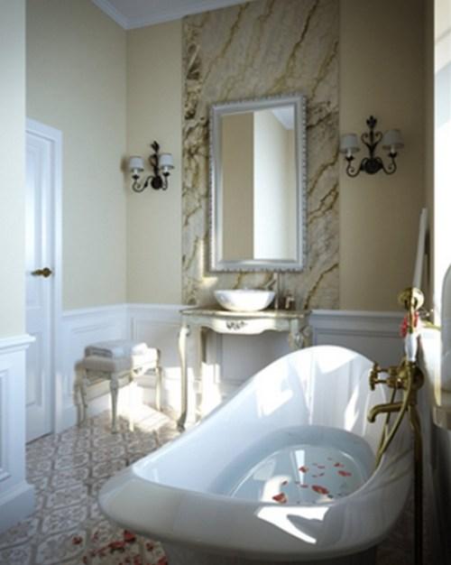 bathroom-classic-style-1