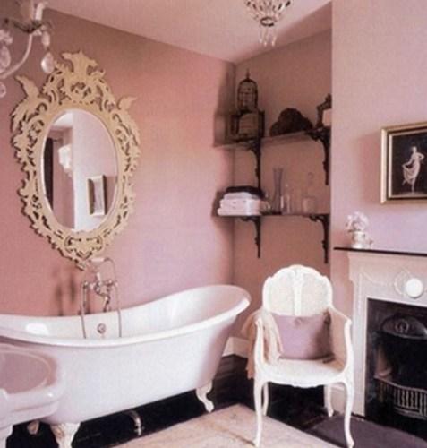 bathroom-classic-style-5