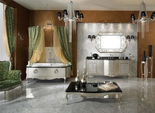 bathroom-classic-style-6