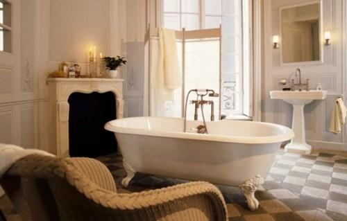 bathroom-classic-style-8