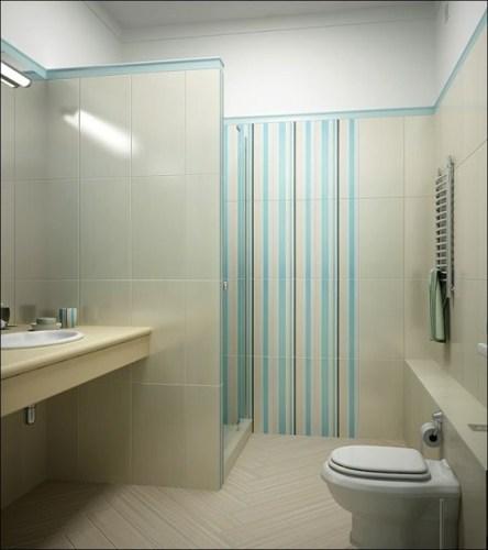 bathroom-small-photo-1