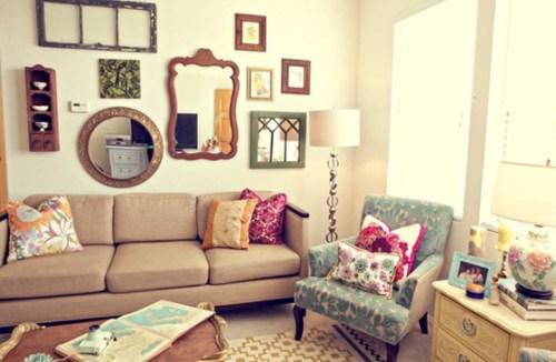 decorar-sala-con-espejos-2