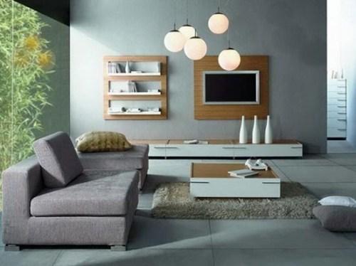 decorar-sala-minimalista-1