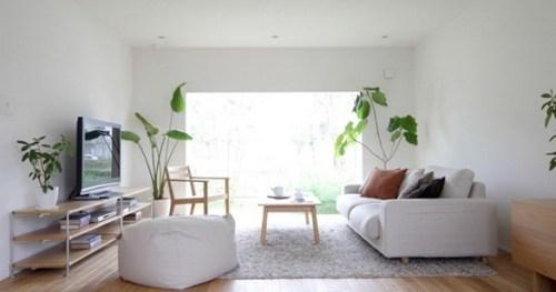 decorar-sala-minimalista-13