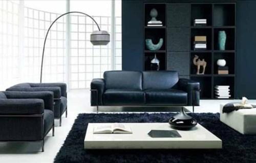 decorar-sala-minimalista-3