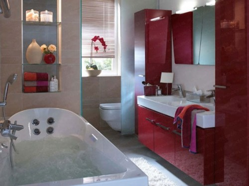 photo-bathroom-small-decorated