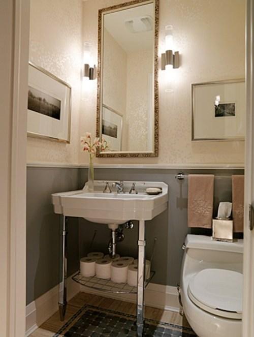 bathroom-visit-small-15