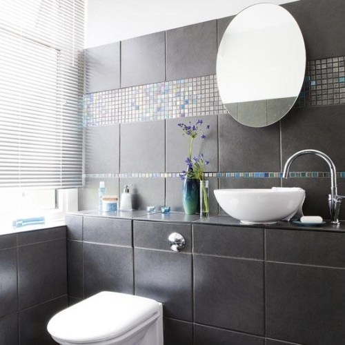 bathroom-visit-small-3