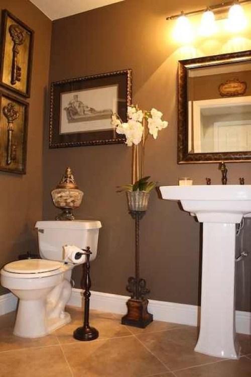 bathroom-visit-small-6