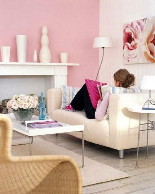 decorar-sala-femenina-2