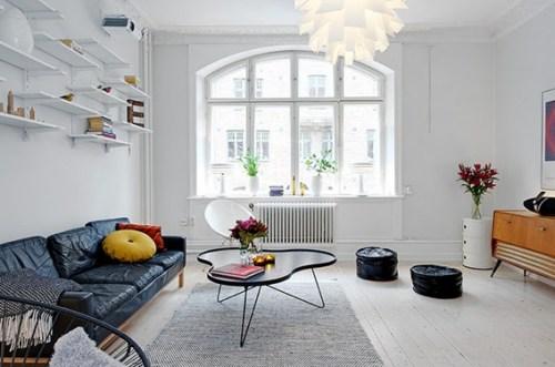 sala-estilo-escandinavo-10