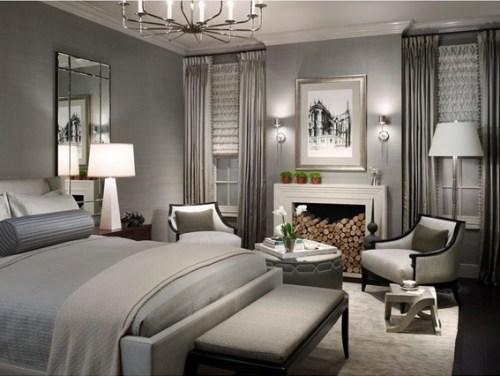 dormitorio-gris-elegante-1