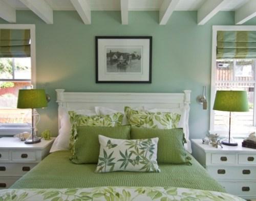 dormitorio-pareja-verde-blanco-1